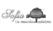 Sofia la maiolica calatina