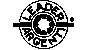 Leader Argenti