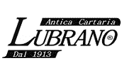 Cartiere Lubrano