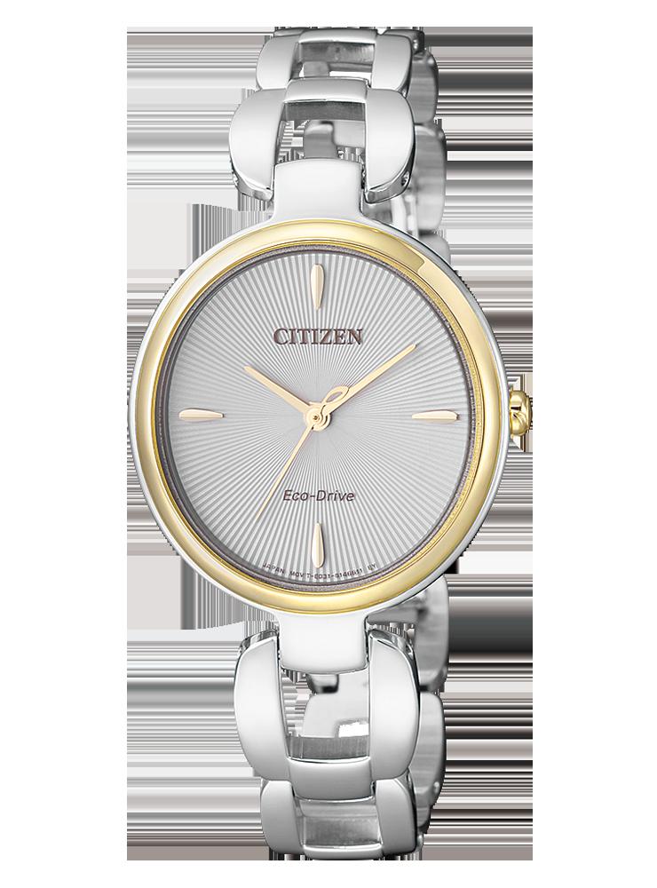 Citizen L 0420