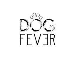 Dog Fever