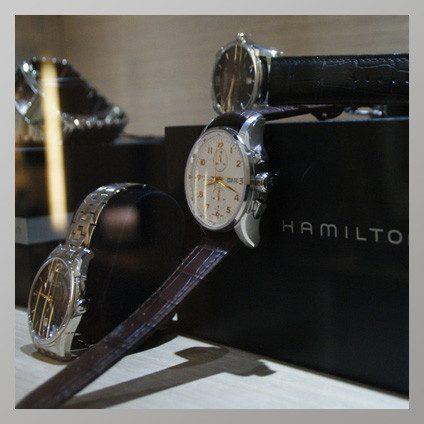 Ippolito gioielli-Gioia del Colle-