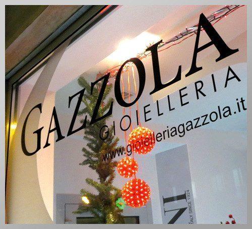 Galleria Gazzola